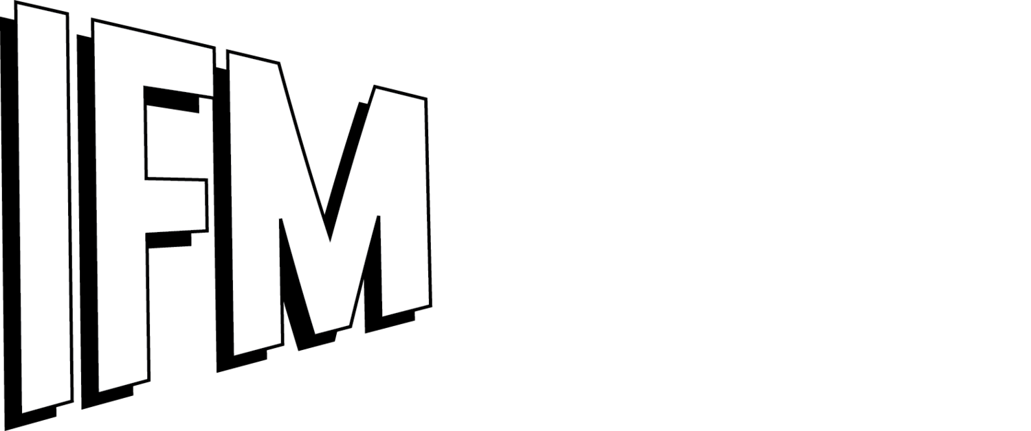 IMMERSION FILMS & MEDIA
