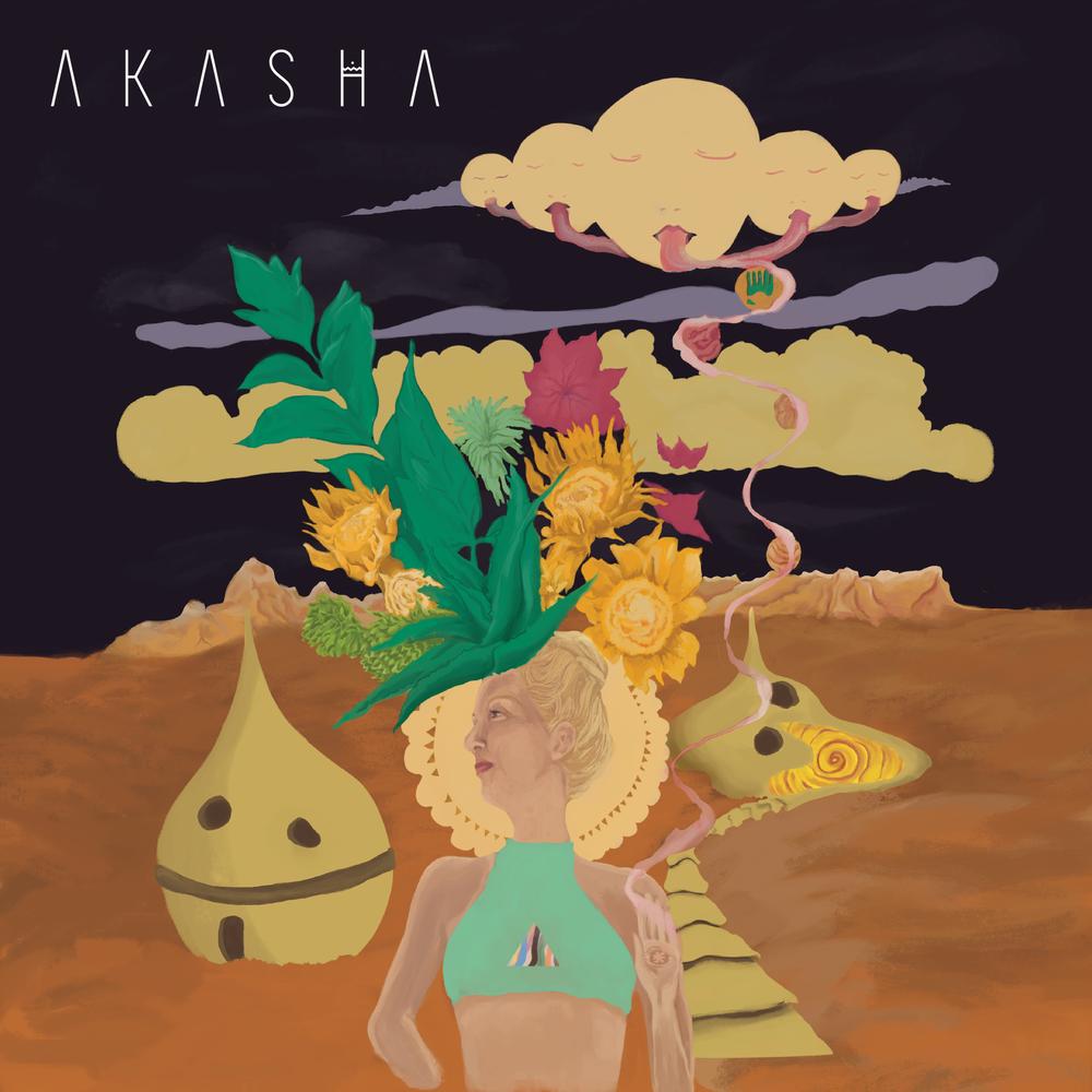 AKASHA_final art.png