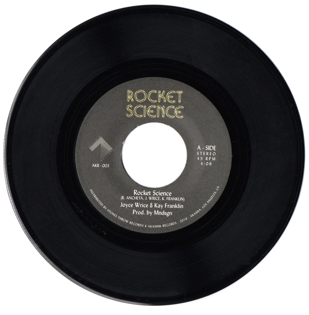 rocket science product vinyl scan.png