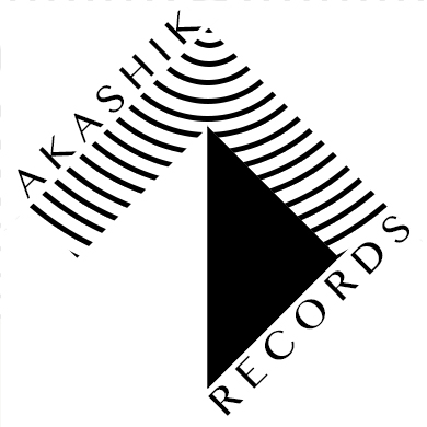 Akashik Records & Tapes