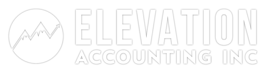 Elevation Accounting, Inc.