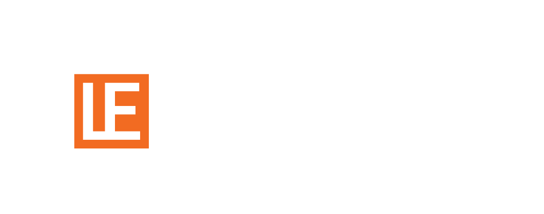 Lintronics Electrical!