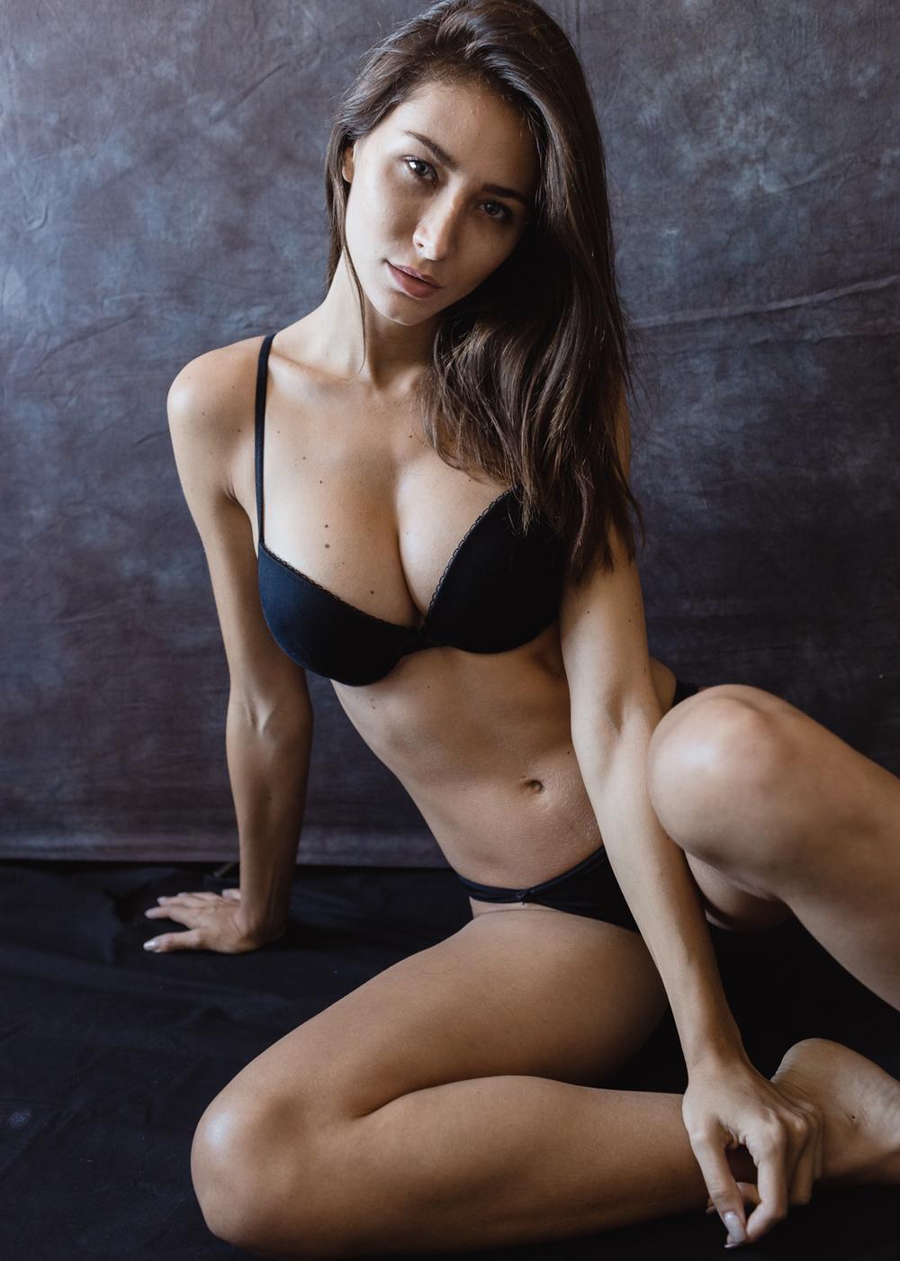Raquel-228.jpg