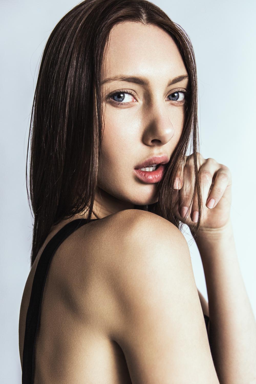 Eugenia-JoshuaMcCaghren-WEB-01.jpg