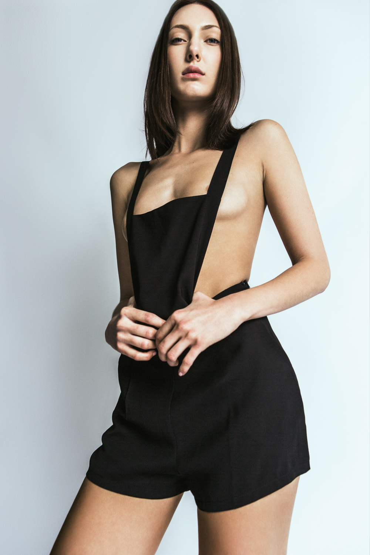 Eugenia-JoshuaMcCaghren-WEB-02.jpg