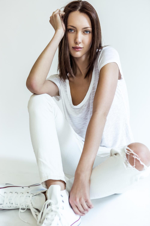 Eugenia-JoshuaMcCaghren-WEB-04.jpg