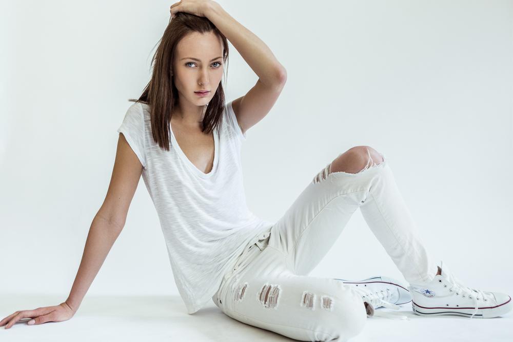 Eugenia-JoshuaMcCaghren-WEB-05.jpg