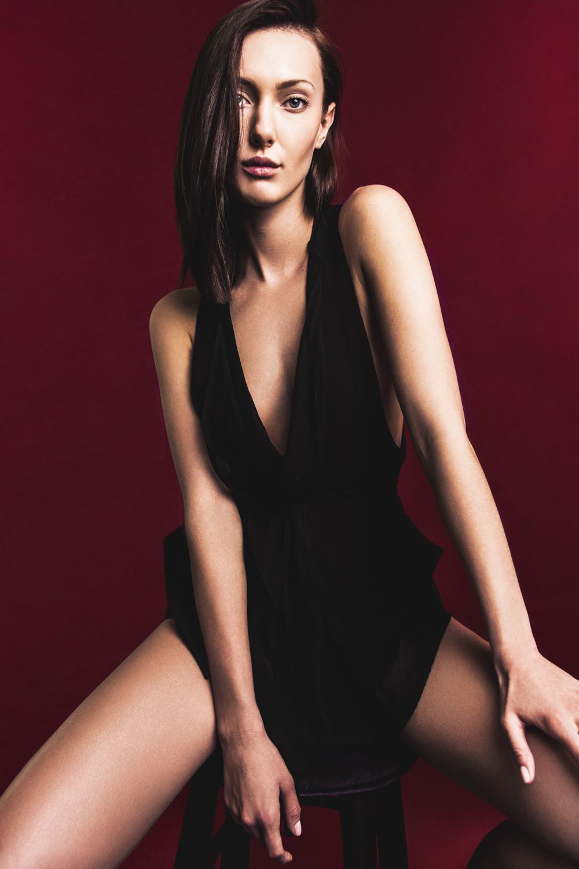 Eugenia-JoshuaMcCaghren-WEB-06.jpg