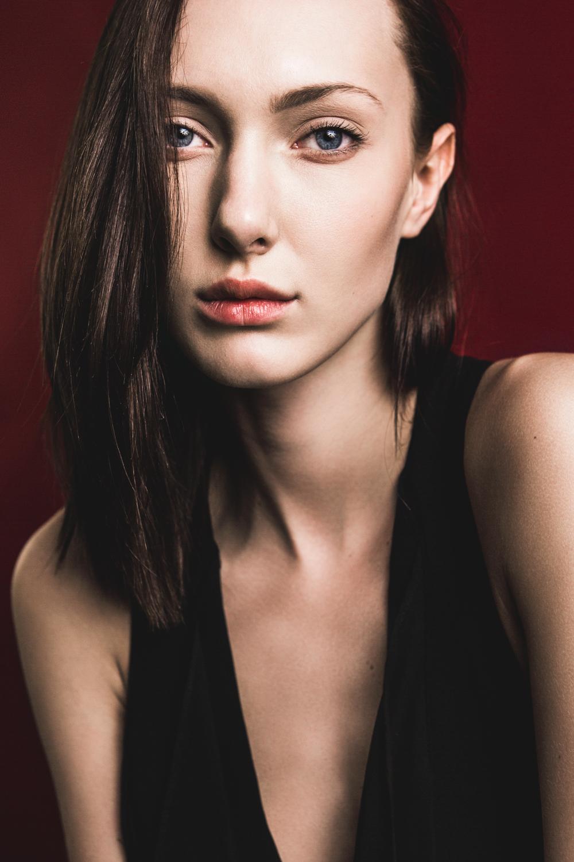 Eugenia-JoshuaMcCaghren-WEB-07.jpg