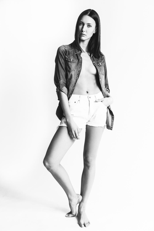 Eugenia-JoshuaMcCaghren-WEB-08.jpg