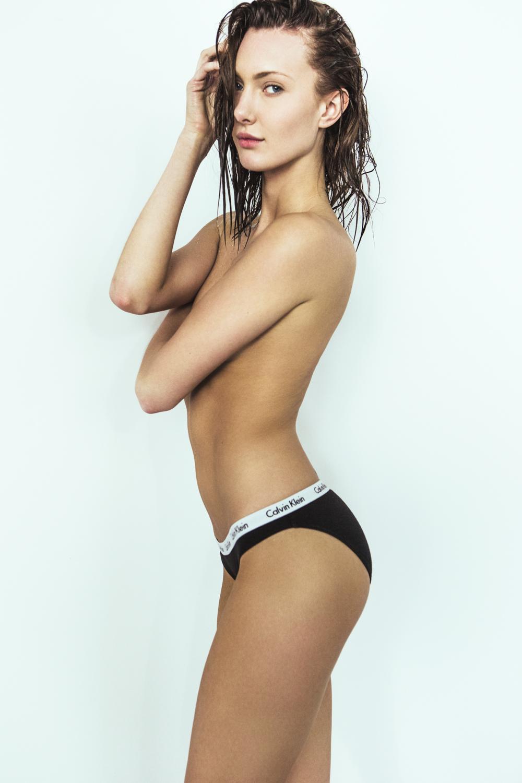 Eugenia-JoshuaMcCaghren-WEB-11.jpg