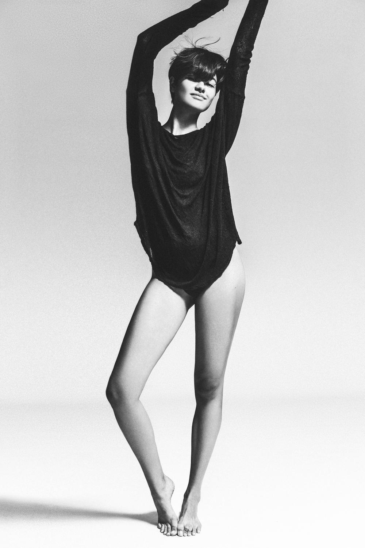 Katy-JoshuaMcCaghren-04.jpg