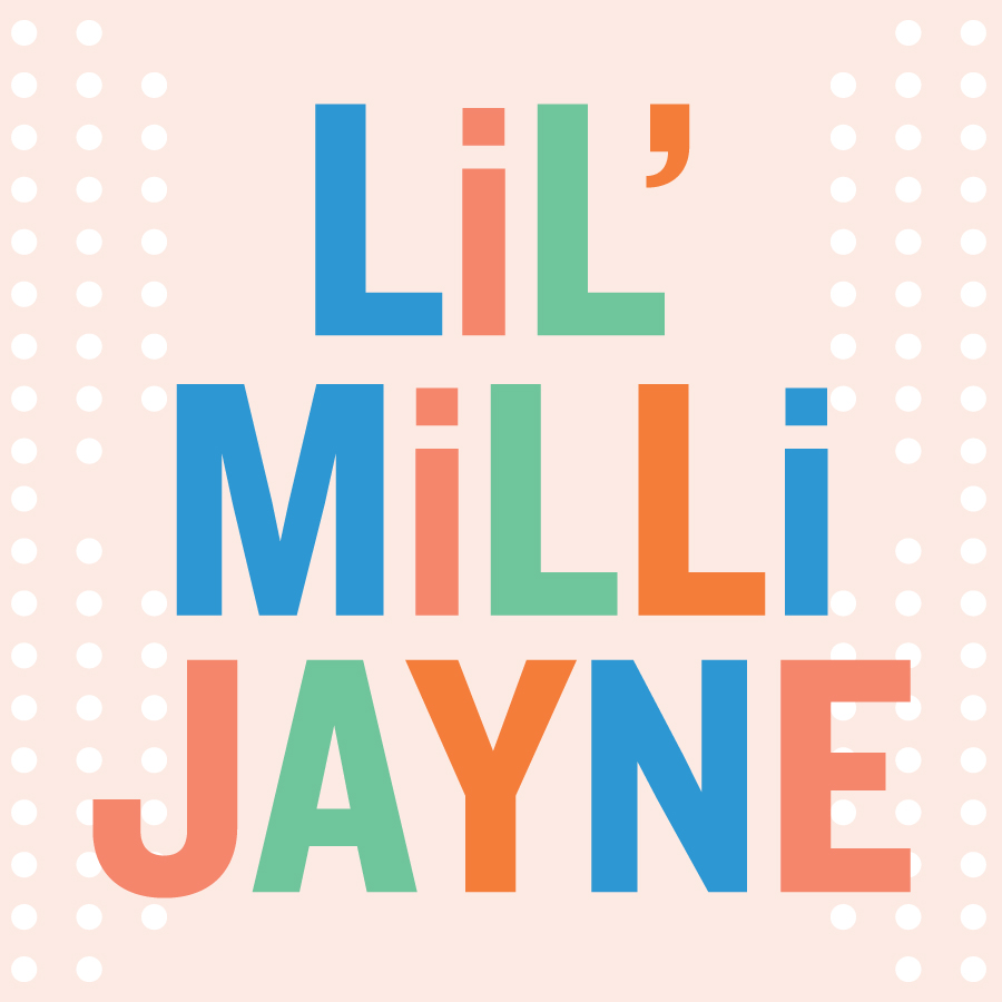 lil_milli_logo_square