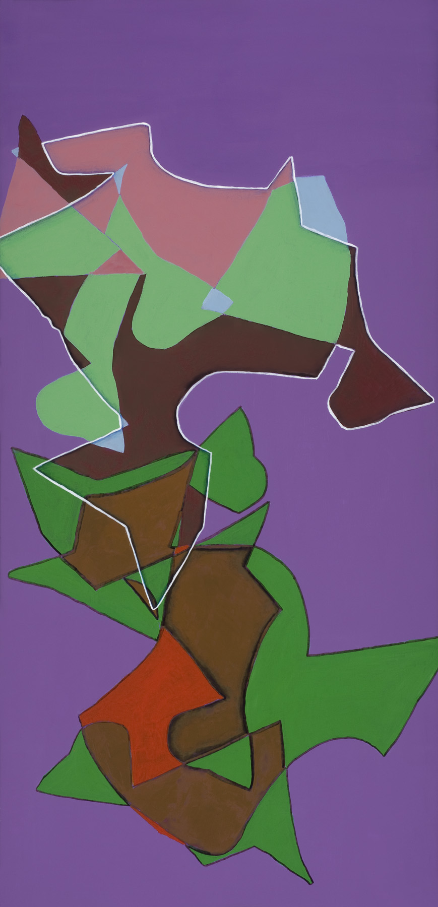 ARTS 4 ALL 018 copy.jpg