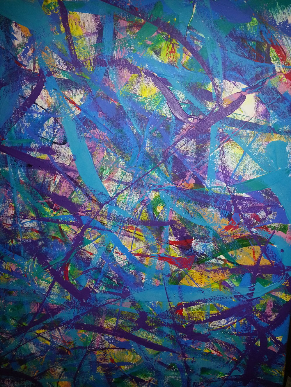 Bryan B. abstract blue and purple.jpg