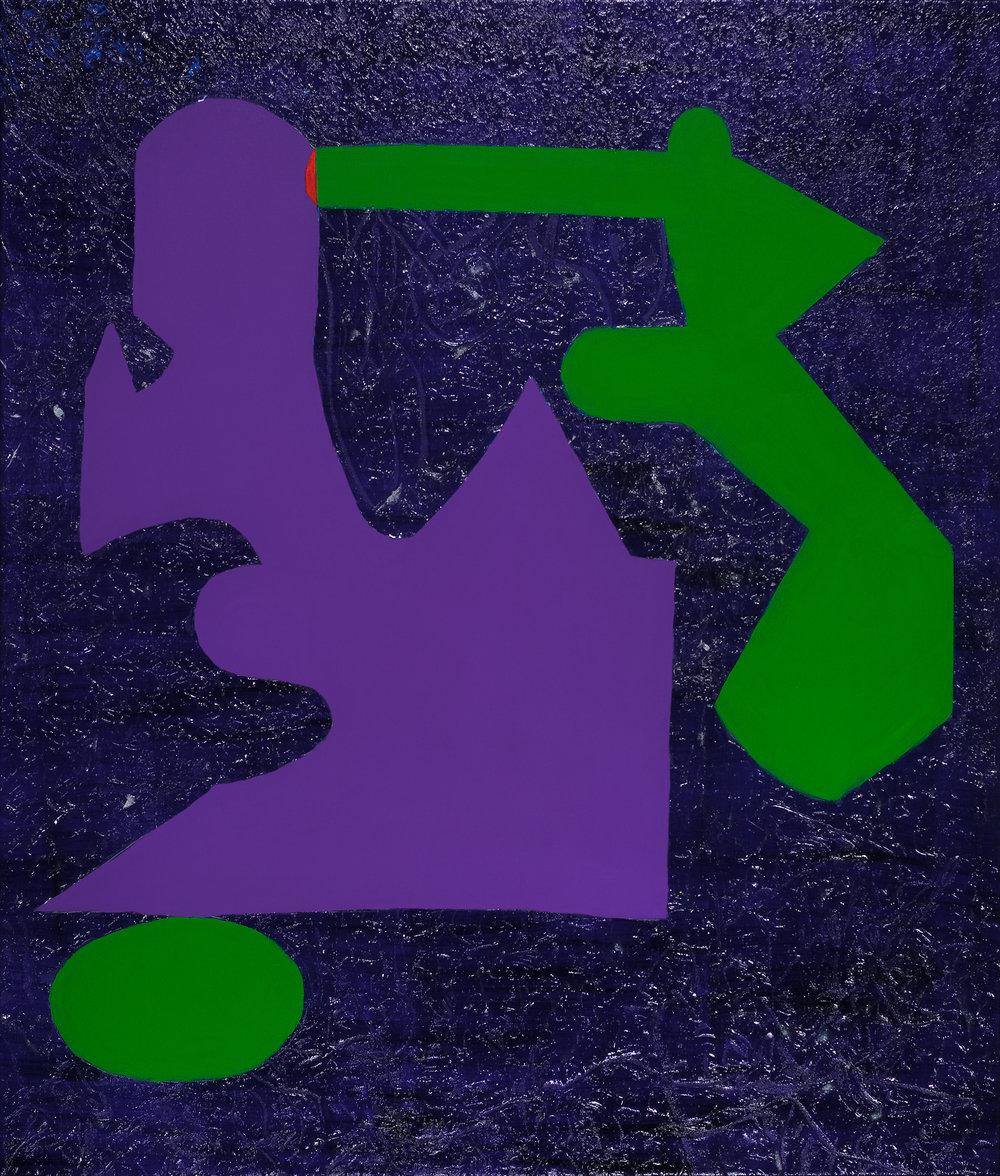BQ purple green abstract.jpg