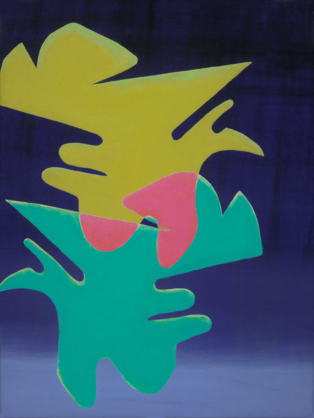 BQ puzzle pieces.jpg