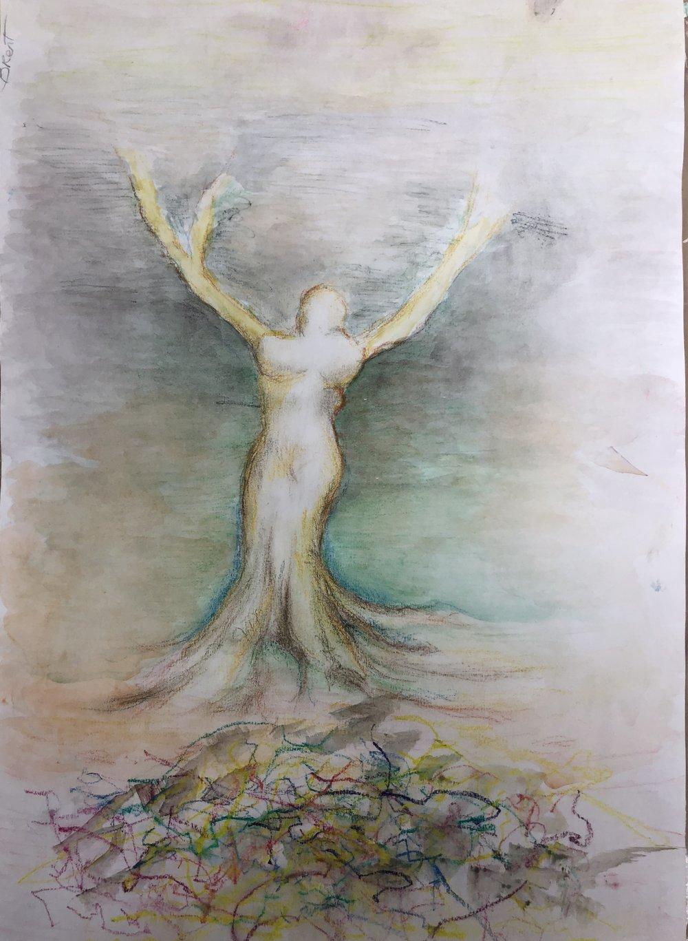Brent tree figure.jpg