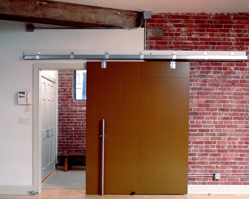 EntryDoor.jpg
