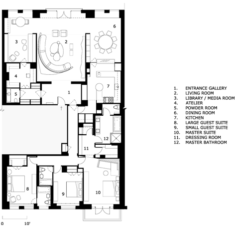Pied a terre plan.jpg