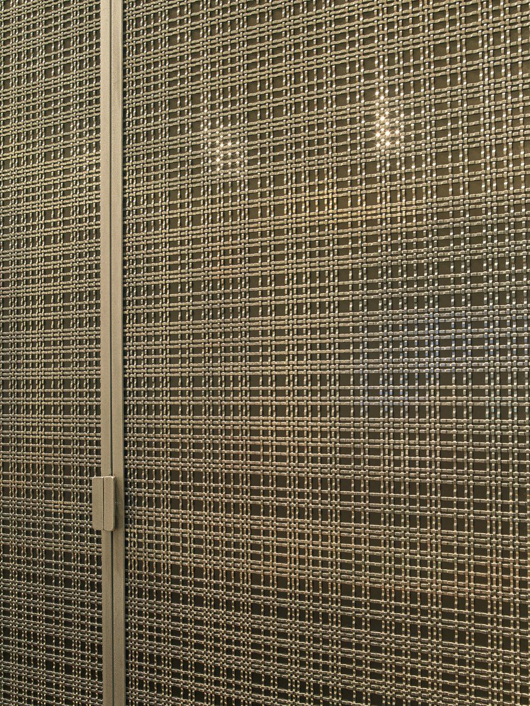 JDR-Door Detail-267.jpg