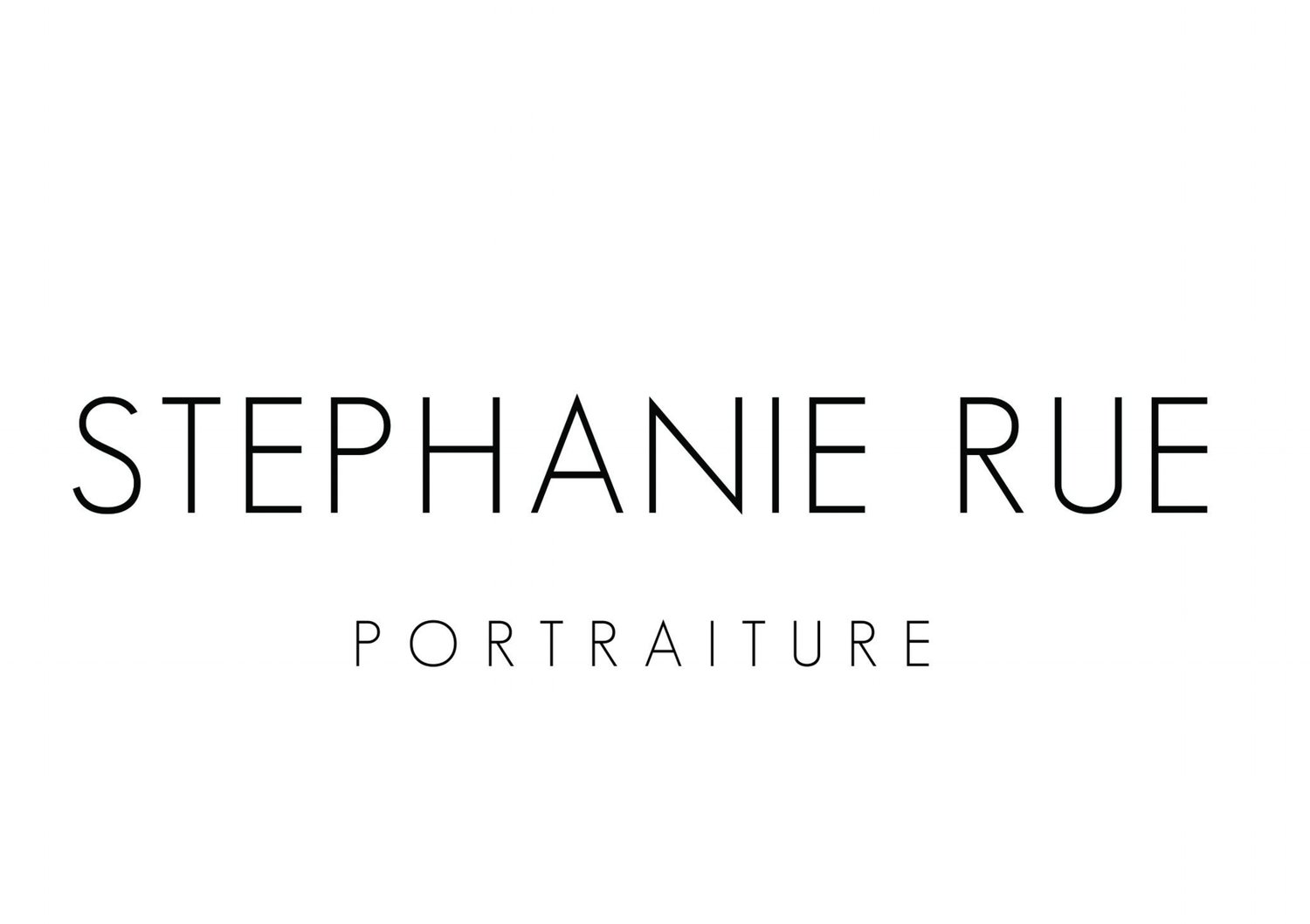 Stephanie Rue Photography