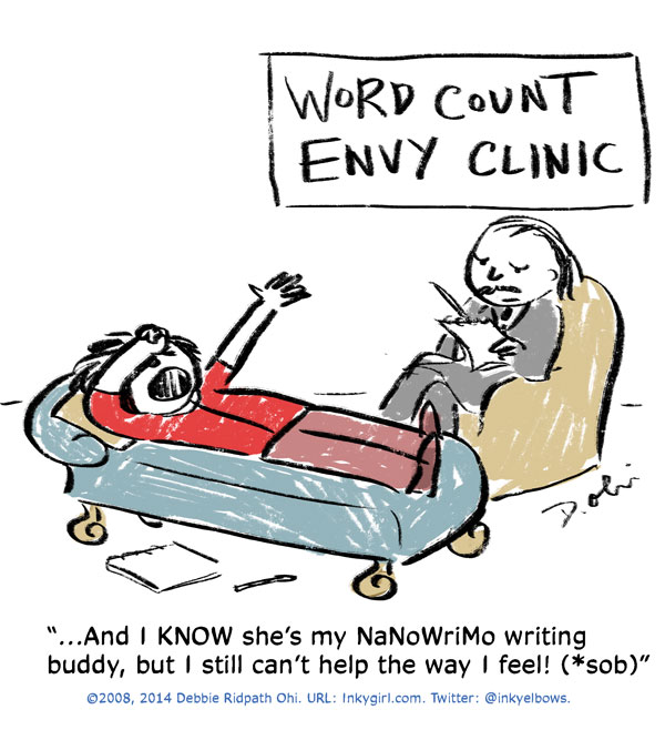 OHI0153-NaNo-WordcountEnvyClinic-v2-600.jpg