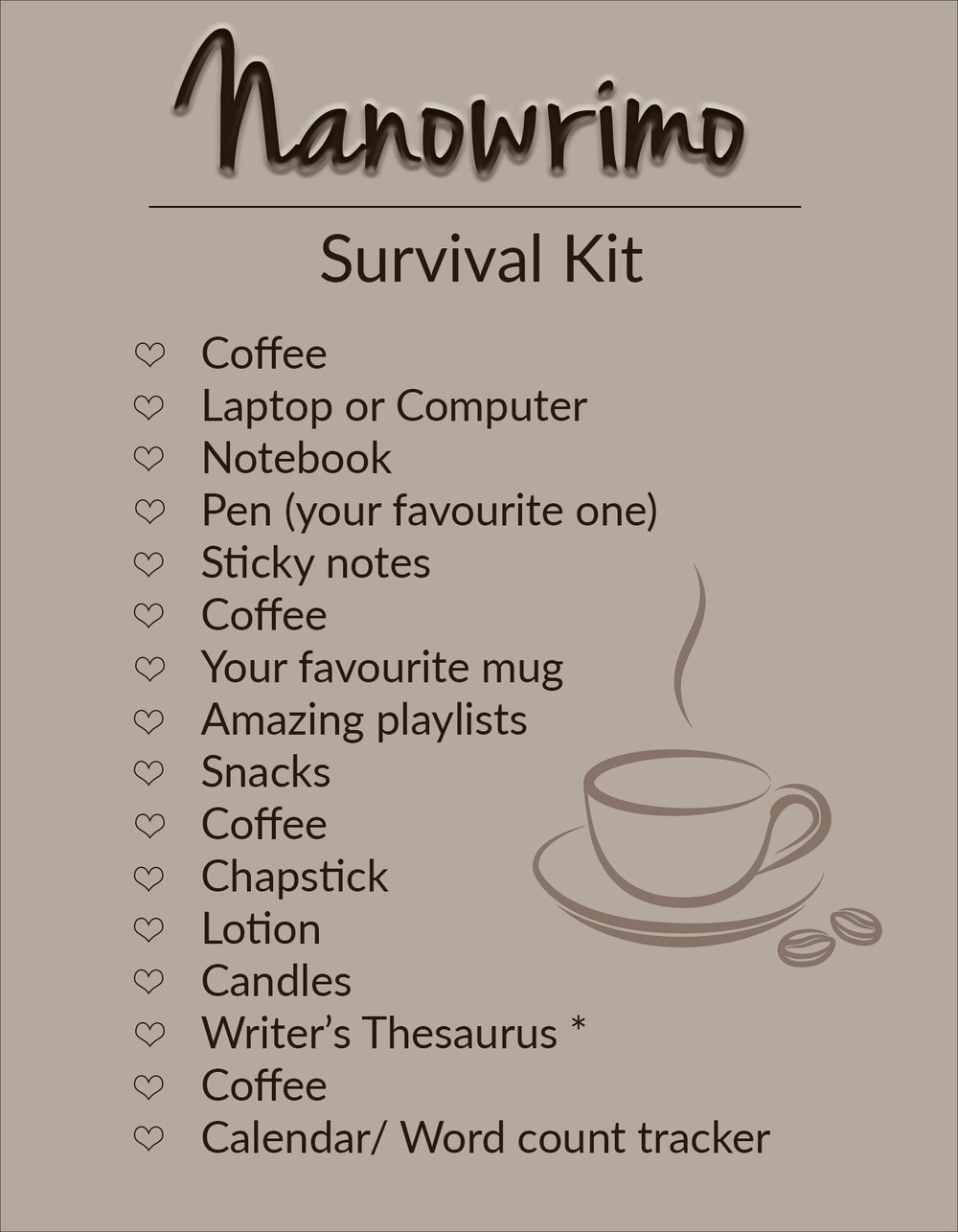 Survival Kit.jpg
