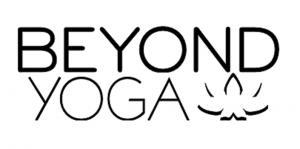 logo-beyond-yoga-300x149_grande.png