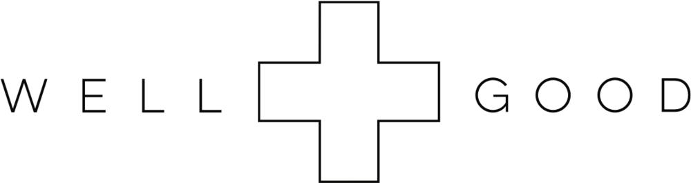 WG_Logo-1130x300.png
