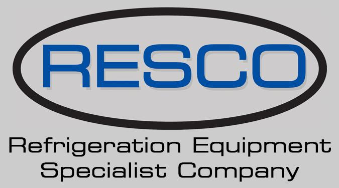 logotipo de RESCOCA SL