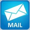 emailButton.jpg