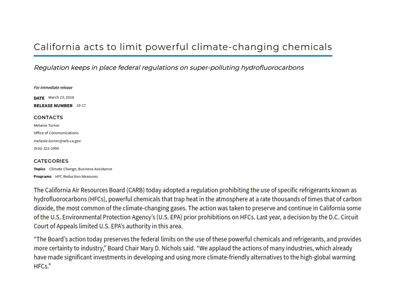 California acts to limit powerful climate-changing chemicals _ California Air Resources Board_001.jpg