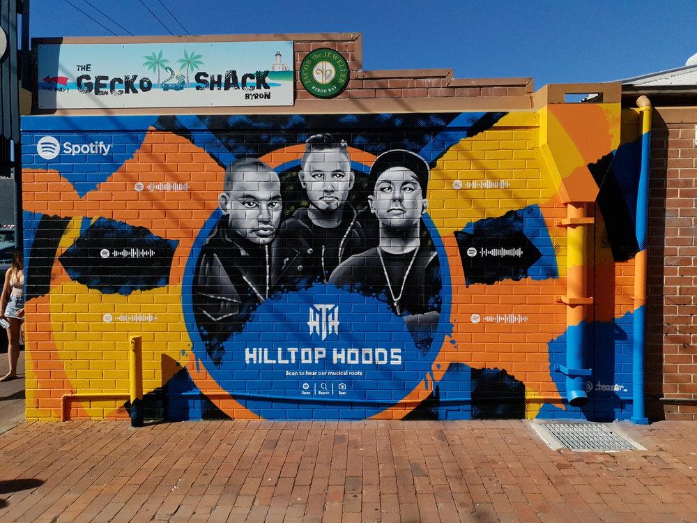 Hilltop Hoods. jpg.jpg