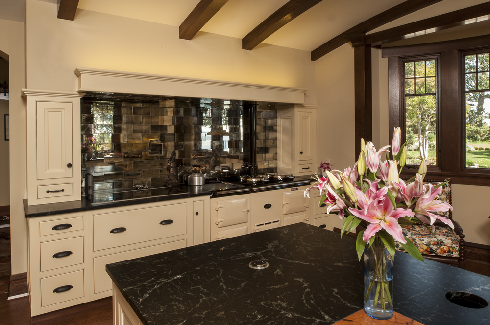 Wisconsin Granite Countertops