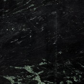 Aqua Grantique Suede Granite