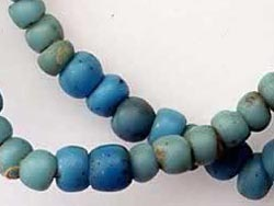 Padre Peking Glass Beads