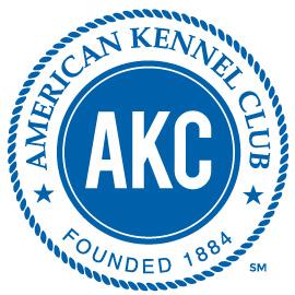 AKC2015logo_Seal_PMS286.jpg
