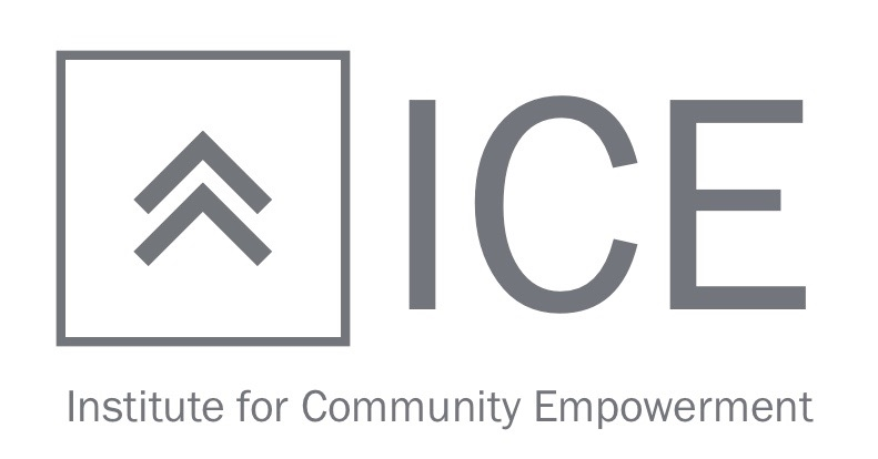 The Institute for Community Empowerment