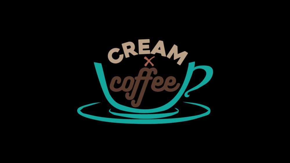 Cream x coffee trailer season 1 trailer