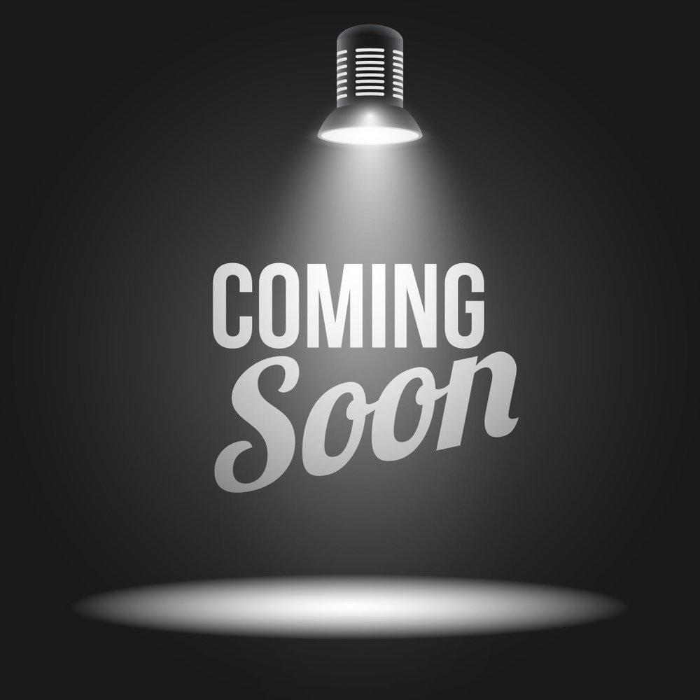 Coming-Soon-1024x1024.jpg