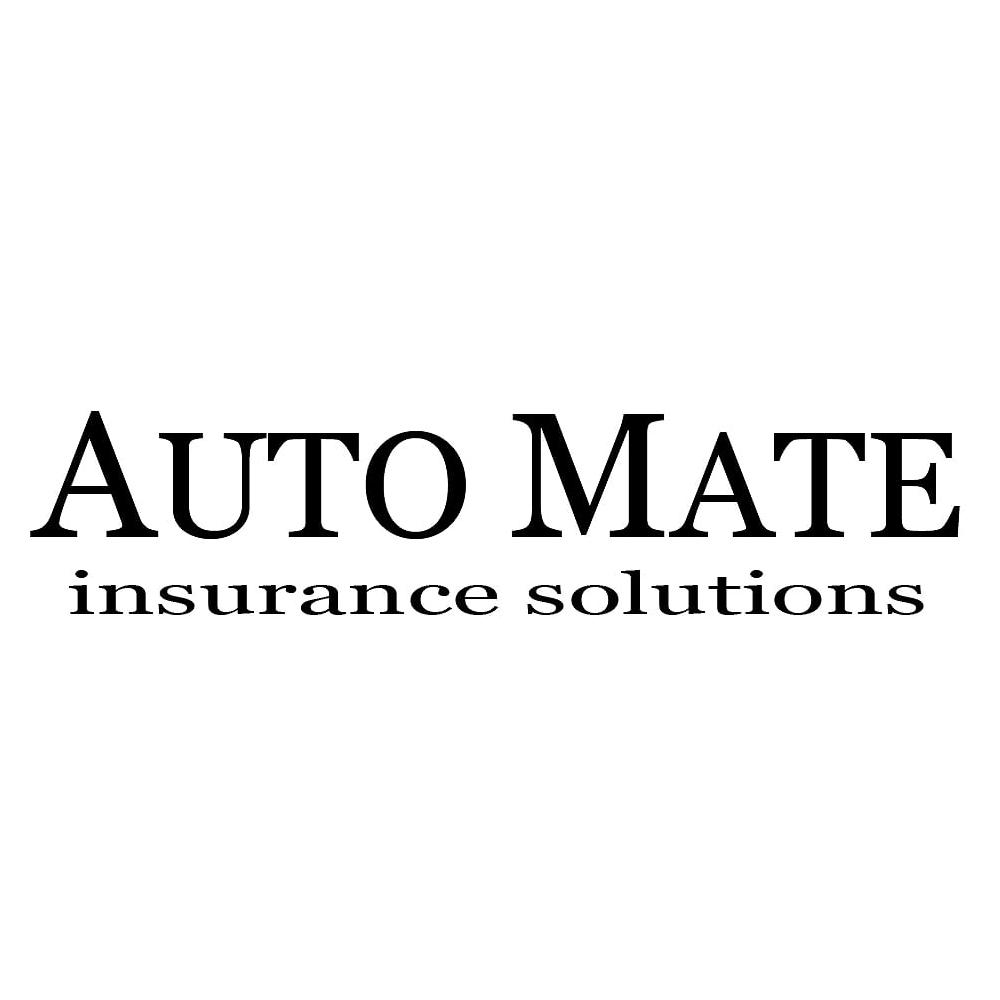 AutoMate Square.jpg