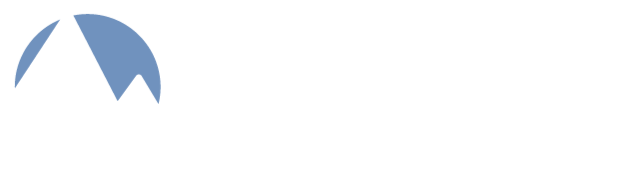 Secure Your Future - Insurance Company