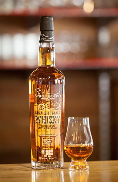 spirit-hound-whisky-3-600px.jpg