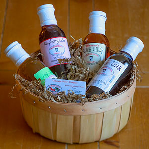 A-Taste-of-Cider-Goodness-Basket.jpg