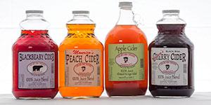 Cider---4-flavors---64-floz.jpg