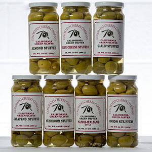Stuffed-Olives---7-flavors---10oz.jpg