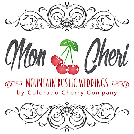 MonCheri_logo_4CLR_with_filigree-square-432px.jpg