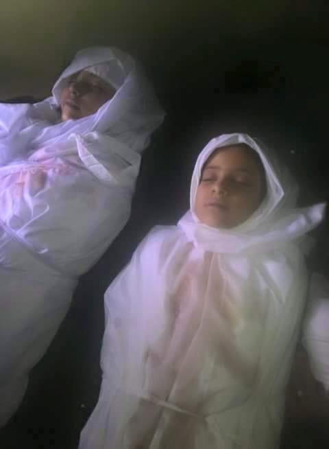 Taiz, Yemen  26 May 2015