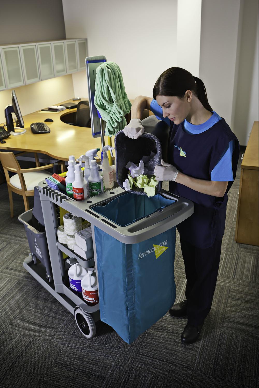 Dayporter_w_cart_-_trash_(janitorial).jpg